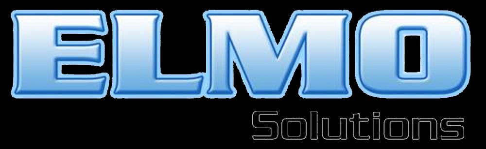 Elmo Solutions Technographics