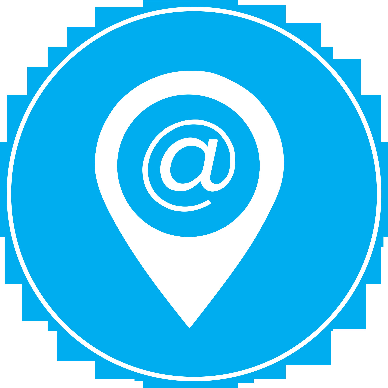 Email Verifier Technographics