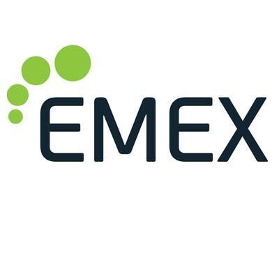 Emex Technographics