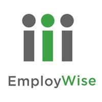 EmployWise Technographics