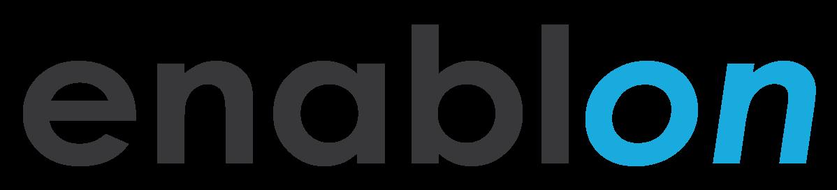 Enablon Audit Management Technographics