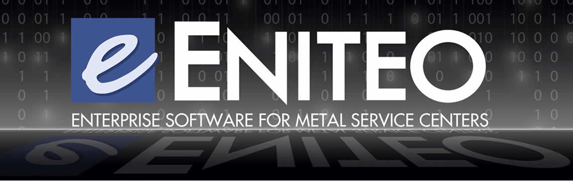 Enmark Systems Eniteo Technographics