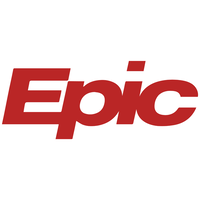 Epic Systems Technographics