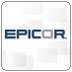 Epicor Financial Management Technographics