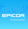 Epicor HCM Technographics