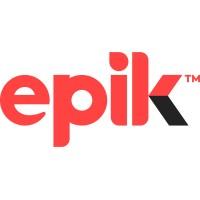 Epik Technographics