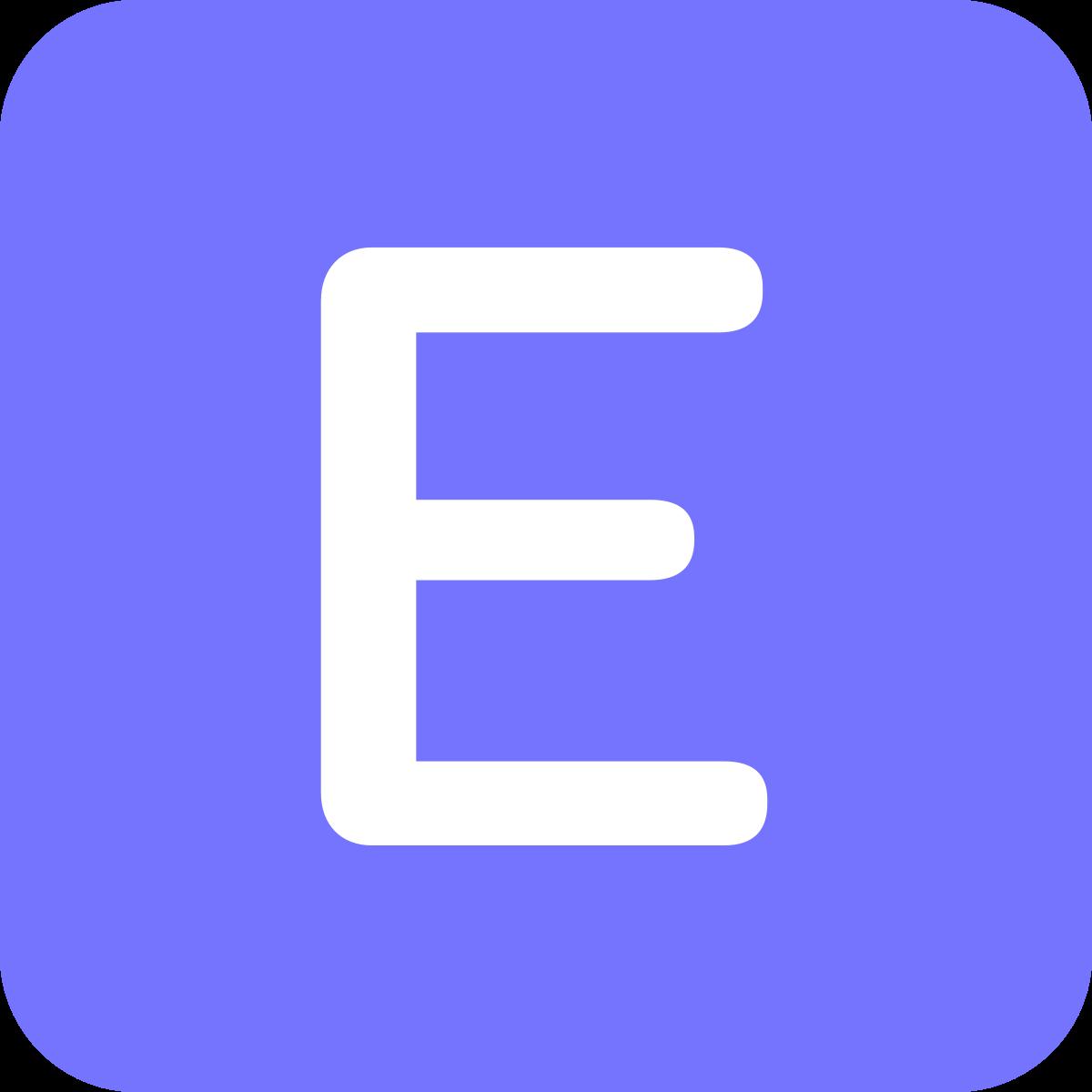 Erpnext Technographics