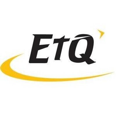 EtQ Document Control Software Technographics