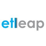 Etleap Technographics