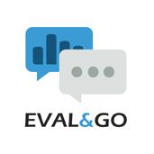 Eval&GO Technographics