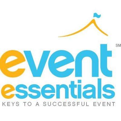 Event Essentials Technographics