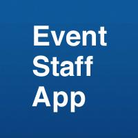 Event Staff App Technographics