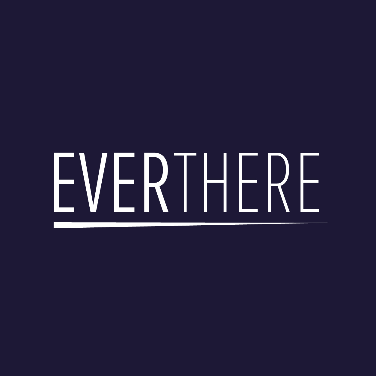 EverThere Technographics