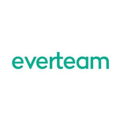 Everteam BPM Technographics