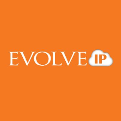 Evolve IP Phone System Technographics