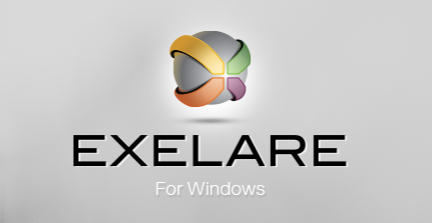 Exelare Technographics