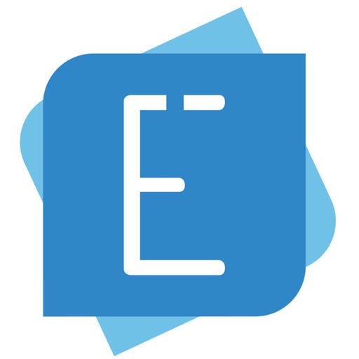 Expensya Technographics