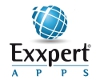ExxpertApps Technographics