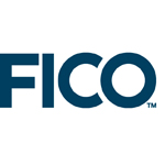 FICO Falcon Fraud Manager Technographics