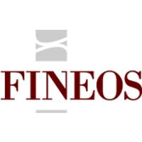 FINEOS AdminSuite Technographics