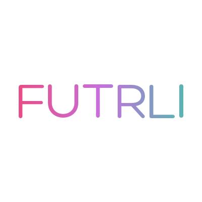 FUTRLI Technographics