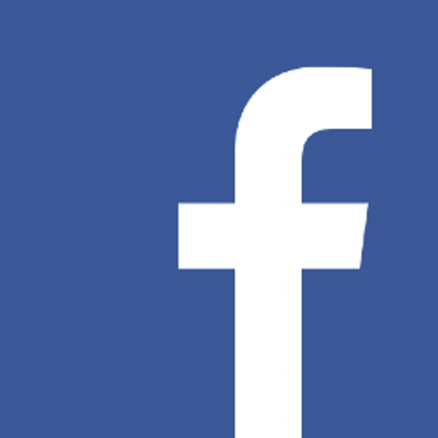 Facebook Pixel Technographics