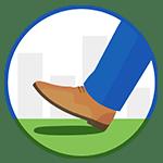 FeetPort Technographics