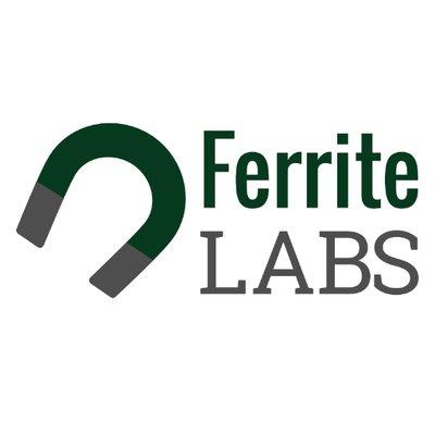 Ferrite Labs Technographics