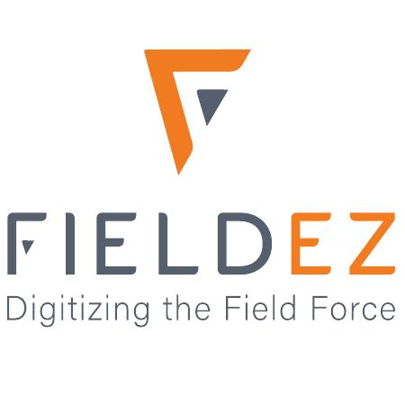 FieldEZ Technographics