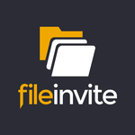 FileInvite Technographics