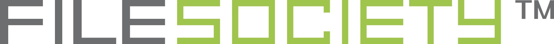 FileSociety Technographics