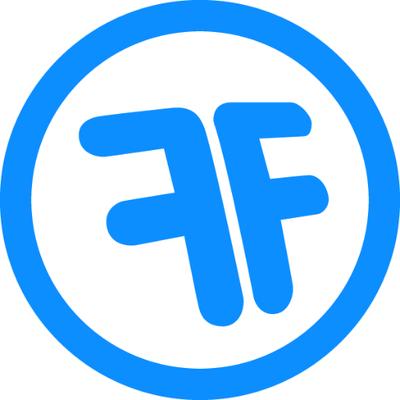 FinancialForce SCM Technographics