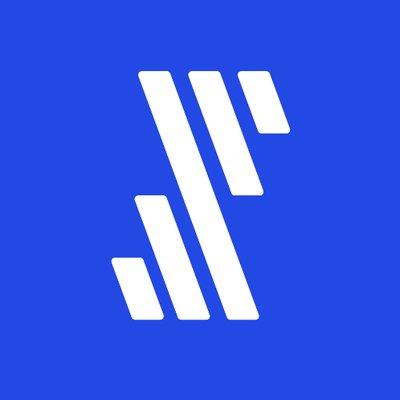 Fivetran Technographics