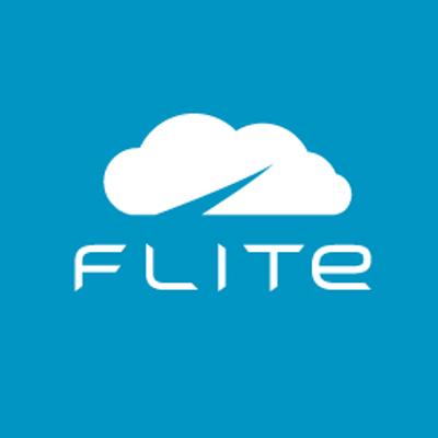 Flite Technographics