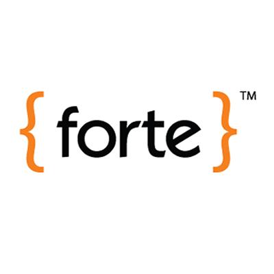 Forte Technographics
