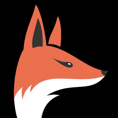 FoxMetrics Technographics