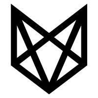 Foxtrot Systems Technographics