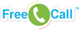 Free Call Technographics