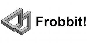 Frobbit DNS Technographics