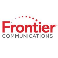 Frontier Technographics