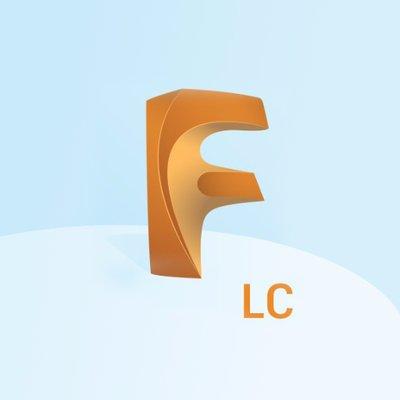 Fusion Lifecycle PLM Technographics