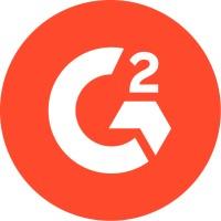 G2 Technographics