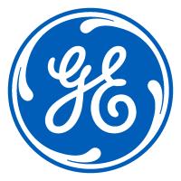 GE Centricity Perinatal Technographics