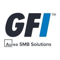GFI FaxMaker Technographics
