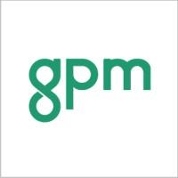 GPM Technographics