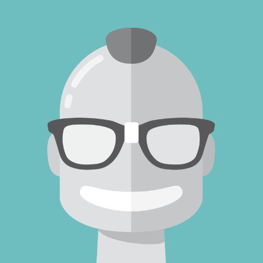 Geekbot Technographics