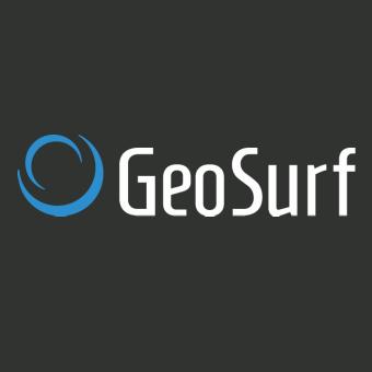 GeoSurf Technographics