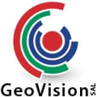 Geovision Technographics