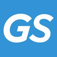 GetSocial Technographics