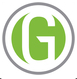 GiftWorks Technographics